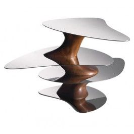 Alessi Floating Earth Stand  GR Shop