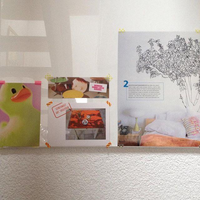 Que Es Tisch :  ideas sobre Ikea Tisch en Pinterest  Tisch, Laminat y Pvc Laminat