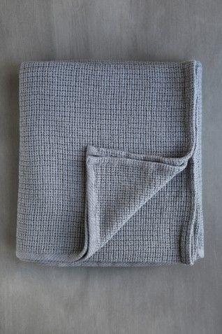 Primary Blanket