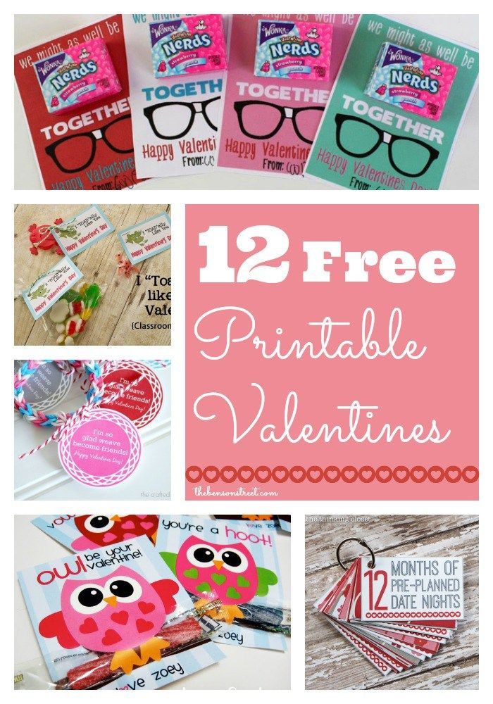 11 Best Valentine Gift Creations By Fruth Pharmacy Images