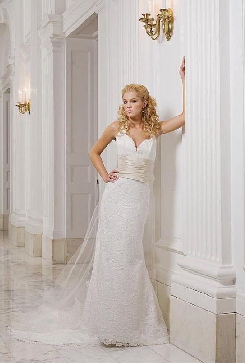 14 besten 50\'s Bilder auf Pinterest | Hochzeitskleider, Boleros und ...