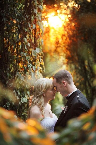 Wedding photography taken at Hertford Hotel wedding venue in Gauteng