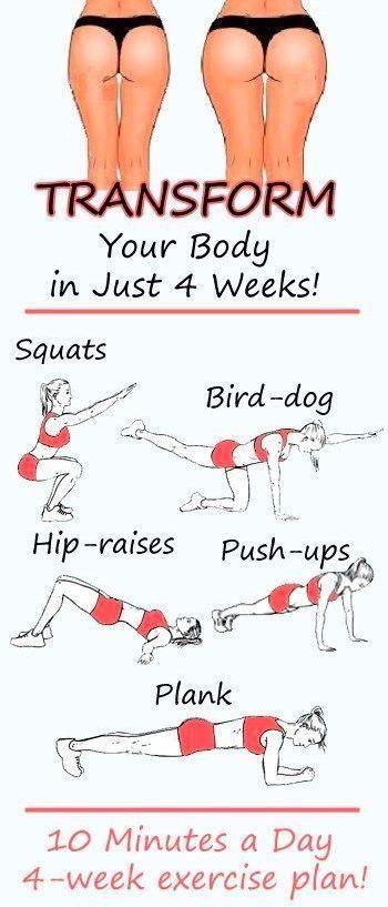 Quick Workout by jeanie#egzersiz #fitness #kolkası #bacakkası #spor #kalçasıkılaştırma #workouts #tonelegs #legs #thigh #kalçasıkılaştırma #spor