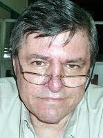Blog do jornal Folha do Sul MG: NOSSA OPINIÃO: LEVE TRÊS CORAÇÕES NO PEITO