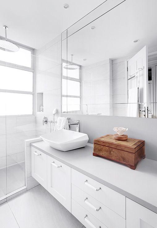 Bathroom Needs 12 best bathrooms images on pinterest | bathroom ideas, bathroom