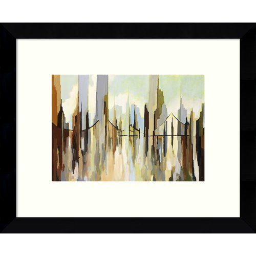 best 25 city framed art ideas on pinterest city style framed art nursery artwork and travel nursery
