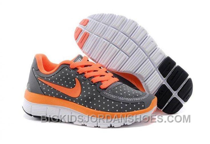 http://www.bigkidsjordanshoes.com/hot-2015-nike-free-50-kids-running-shoes-children-sneakers-online-shop-carbon-gray-orange.html HOT 2015 NIKE FREE 5.0 KIDS RUNNING SHOES CHILDREN SNEAKERS ONLINE SHOP CARBON GRAY ORANGE Only $85.00 , Free Shipping!