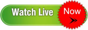 Watch Dallas Cowboys Live Stream NFL Football online Game 2014 : PC, TV, ISO, Android, Mac, iPad, Iphone, PSP, Mp4