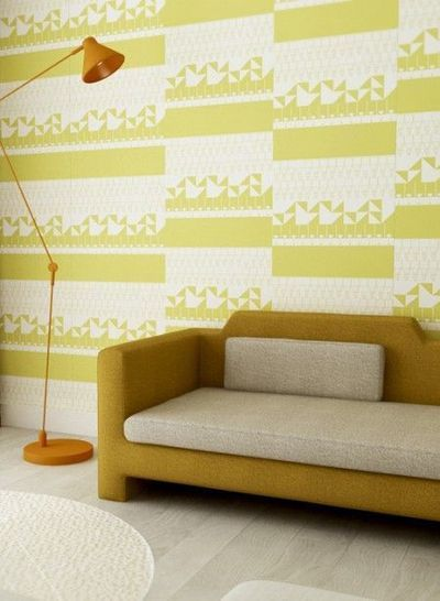 25 Best Ideas About Mur Triangulaire Sur Pinterest Mur