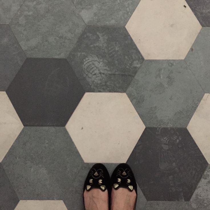 25 Best Ideas About Slate Kitchen On Pinterest: Slate Tile Bathrooms, Slate Floor Kitchen And