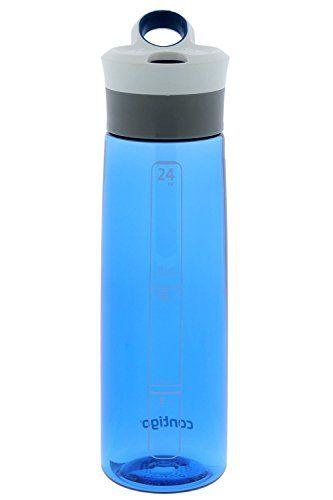 Contigo Autoseal Grace Water Bottle, 24-Ounce, Monaco Con... https://www.amazon.com/dp/B01JQ178CQ/ref=cm_sw_r_pi_dp_x_WLkjyb9MNYWM3