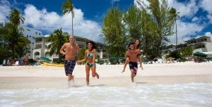 All Inclusive Barbados Beach Vacations At Bougainvillea Resort