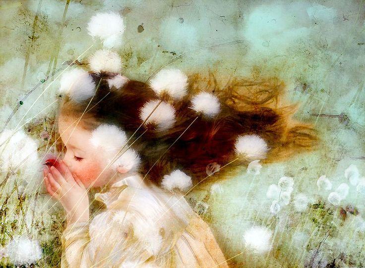 Картинки на тему дыши