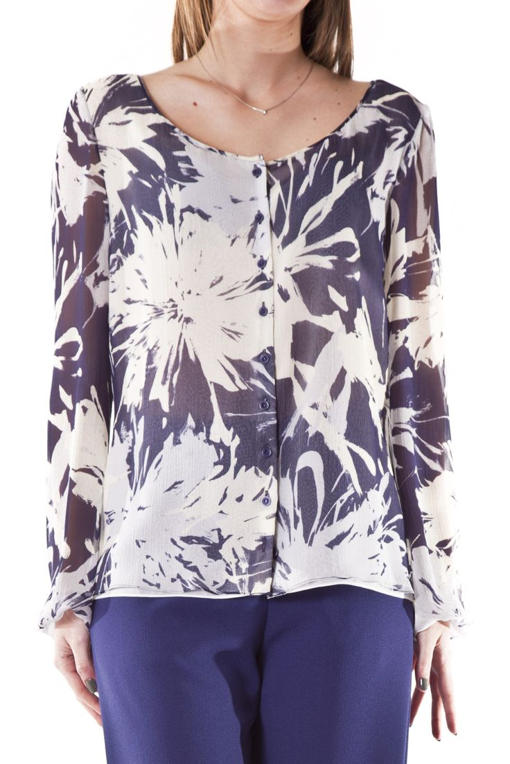http://www.vittogroup.com/categoria-prodotto/donna/stilisti-brands-donna/chacarel-spring-summer-collection/