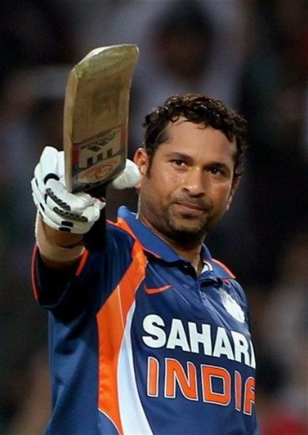 Tendulkar voted player of 21st century | SPORTS | Trans Asia News Service - Breaking News, Business News and All Latest News from Asian Prespective