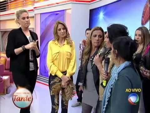 #AFazenda Ana Hickmann questiona Scheila sobre traição de marido http://newsevoce.com.br/afazenda/?p=2292