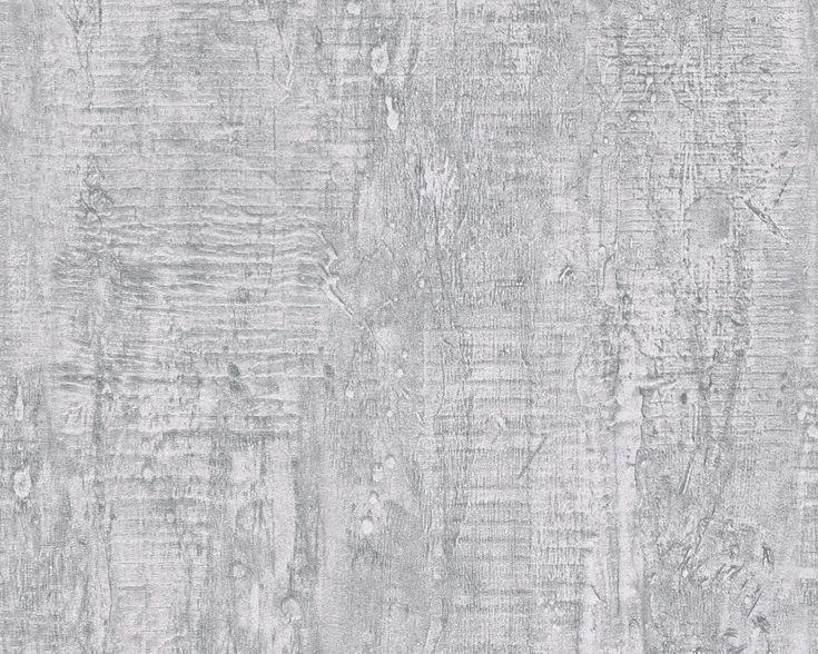 tapete sch ner wohnen 94426 5 sch ner wohnen tapeten tapete betonoptik. Black Bedroom Furniture Sets. Home Design Ideas