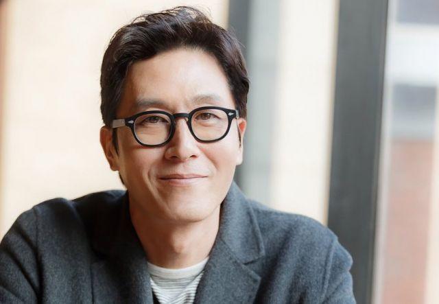 Kim Joo-hyuk passes away due to a car accident