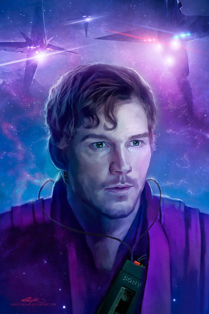 83 best star-lord images on pinterest | guardians of ga'hoole