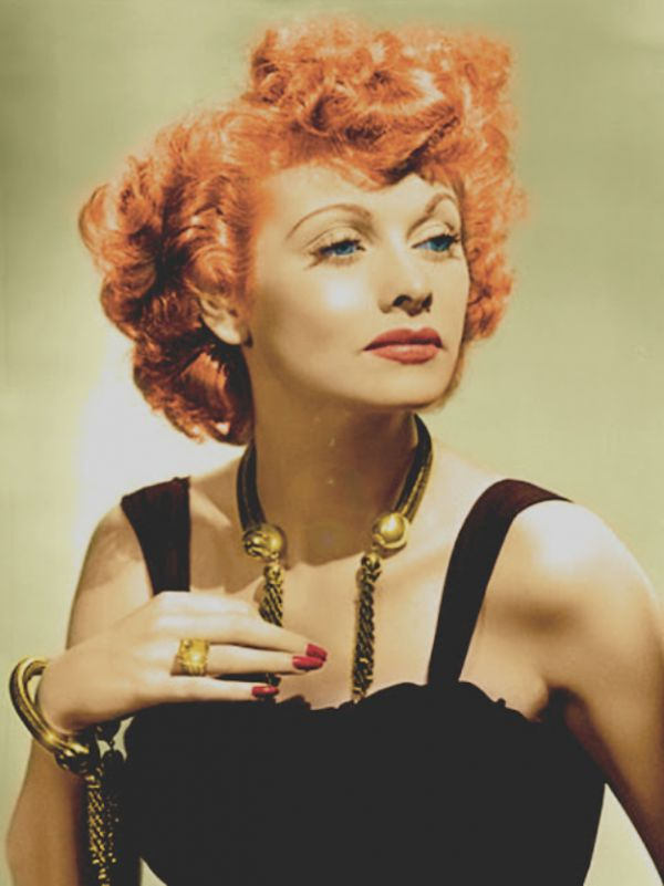 122 Best Images About I Love Lucy On Pinterest