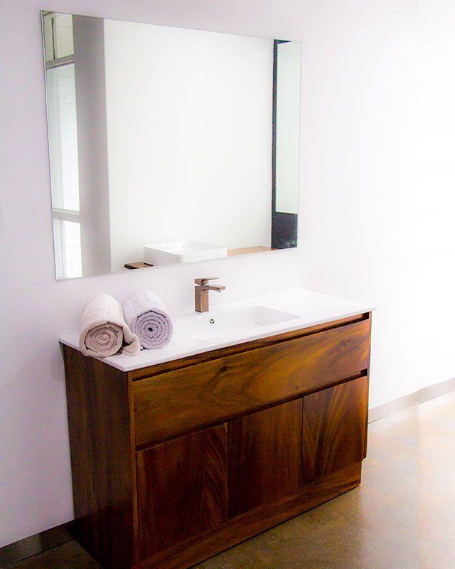Terrific Bathroom Vanities Eos Bathware Bathroom Luxury Bathroom Interior Design Ideas Skatsoteloinfo