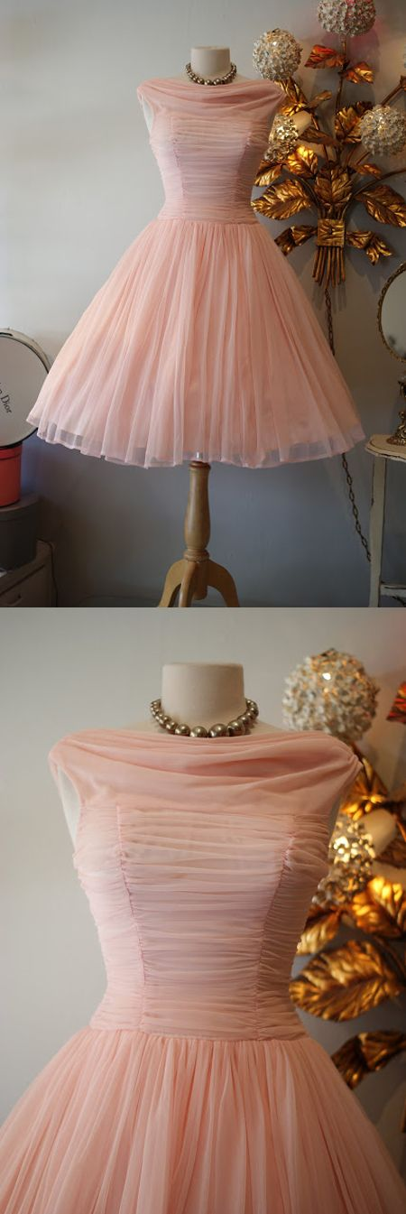 vintage dress,vintage prom dress,vintage style dress, retro dress,retro style dress,vinatge fashion