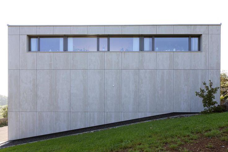 Hille Architekten hille architekten ginsheim gustavsburg ais onlinede bild foto