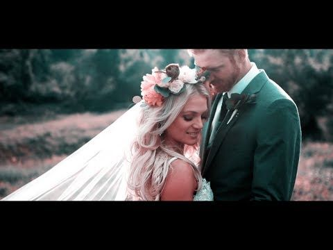 If This Wedding Video Doesn T Make You Cry