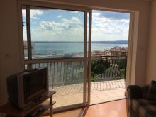 345€/m2 26000€ Sea view &  mountain view furnished 1-bedroom apartment in residential building for sale 600m from beach, Sveti Vlas, Bulgaria - Sunnybeach Properties - Real Estates in Bulgaria. Apartments, Villas, Houses, Land in Sunny Beach, Nesebar, Ravda ...