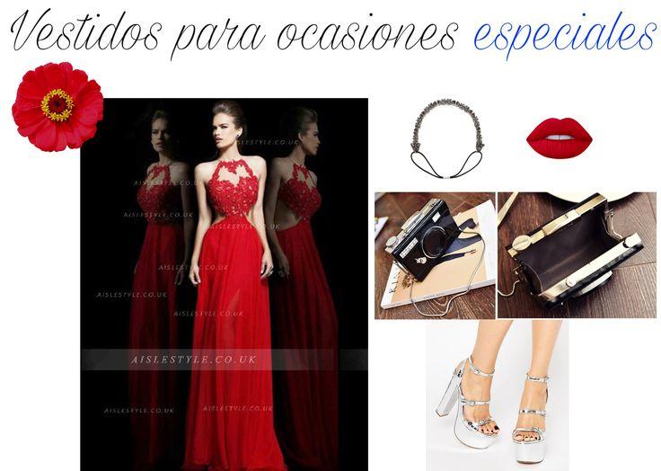 red-prom-dresses