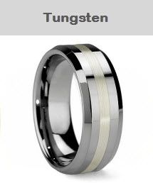 205 best Mens Wedding Bands Wedding Rings images on Pinterest