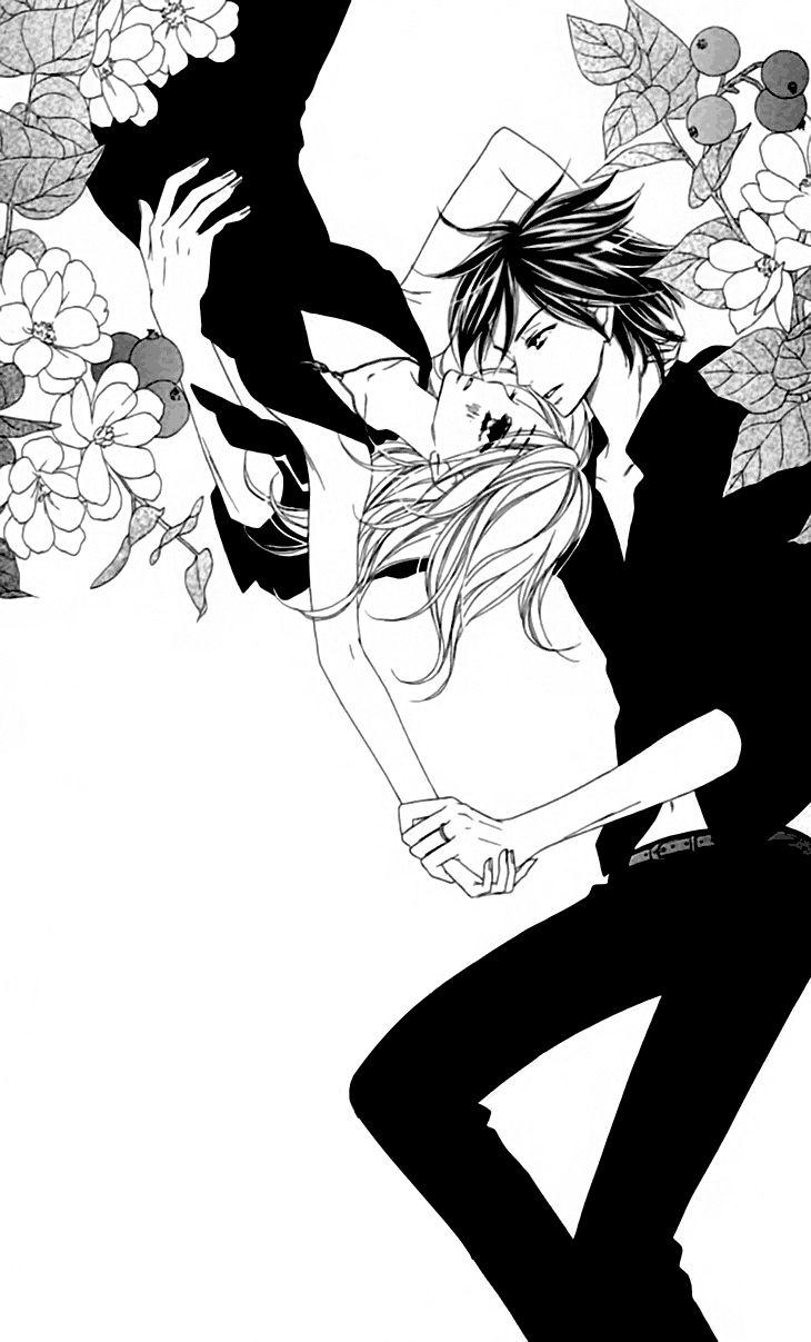 Misao and Kyo