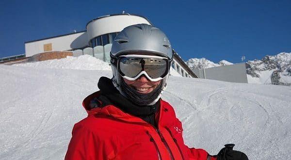 Wyjazd na narty – jak dobrze się przygotować?
