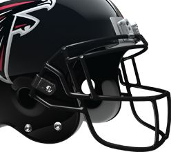 Atlanta Falcons Football Schedule 2013-2014