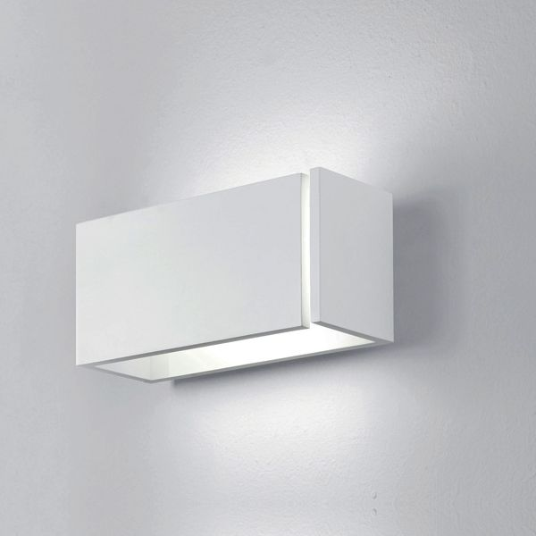 Icone Luce - 8MM