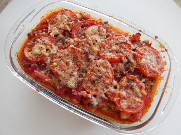 courgette_lasagne