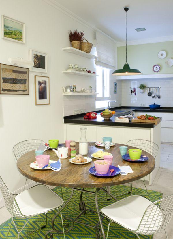 Best Vintage u Chic Blog decoraci n Vintage DIY Ideas para decorar tu casa