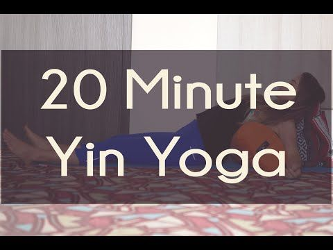 Confessions of a Yoga Teacher: The Number One Complaint on my Yoga YouTube Channel | YOGABYCANDACE | Bloglovin'