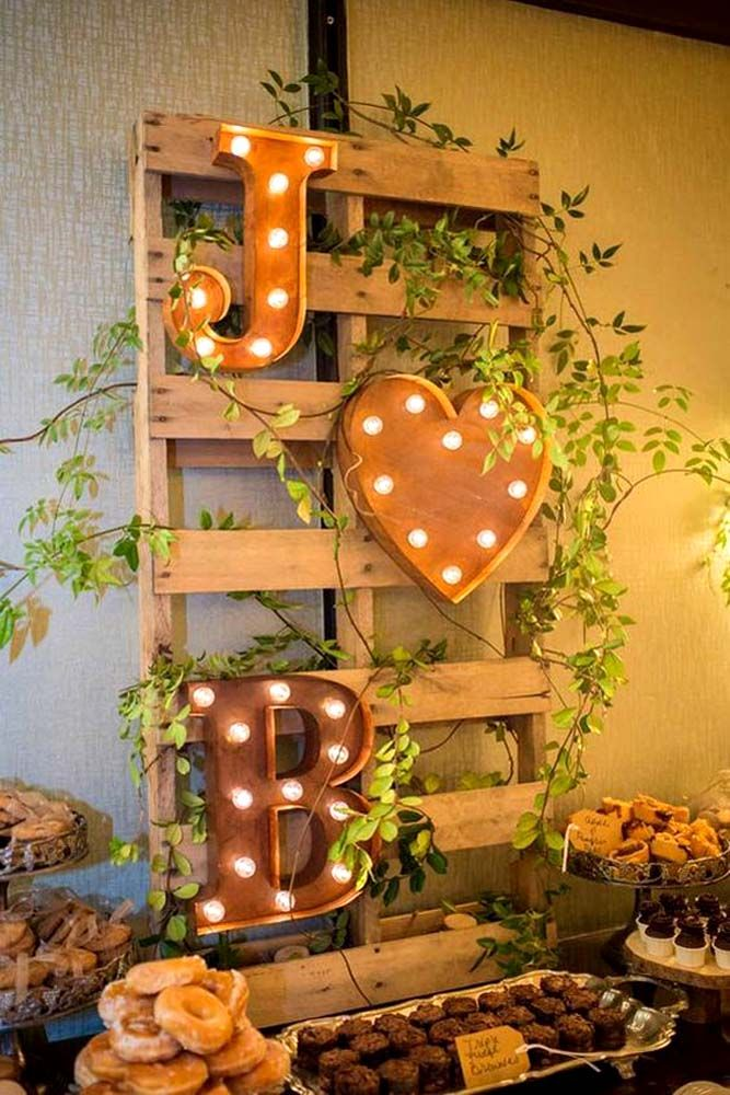 Best 25 Wedding reception decorations ideas only on Pinterest