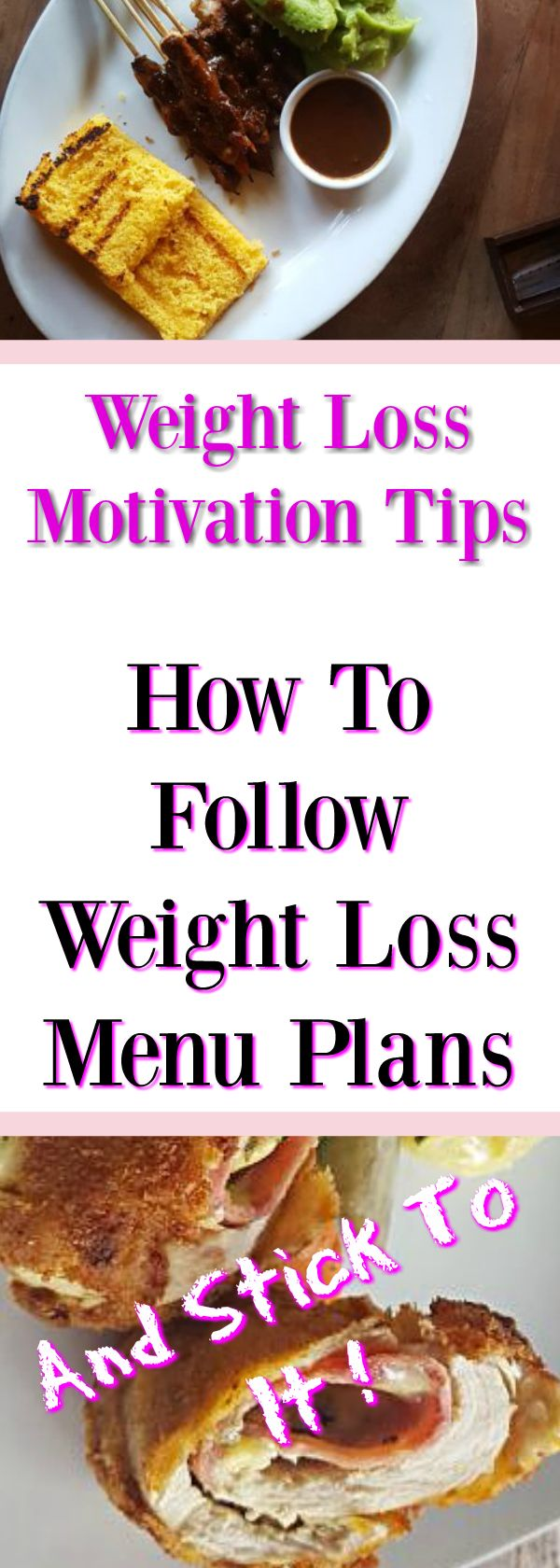 Nutritionist tips for weight loss menu plan, following a low carb meal plan or keto menu plan can be a great choice for a healthy weight loss program.