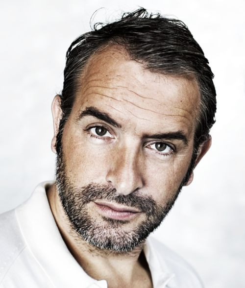69 best images about jean dujardin on pinterest this man for Dujardin facebook