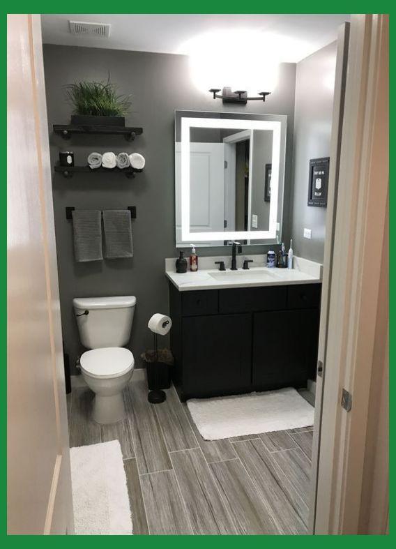 Bathroom Paint Colors Ideas For Bathroom Decor Bathroom Remodel Small Bathroom Remodel Small Bathroom Man Bathroom