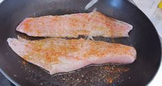 5 Redfish Recipes You've Got to Try