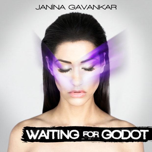 "Janina Gavankar ""Waiting For Godot""   Complex"