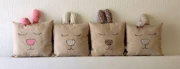 almohadones originales para adolescentes - Buscar con Google