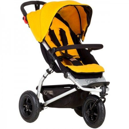 13 best Poussettes 3 roues ❤ images on Pinterest Strollers - babymobel design idee stokke permafrost