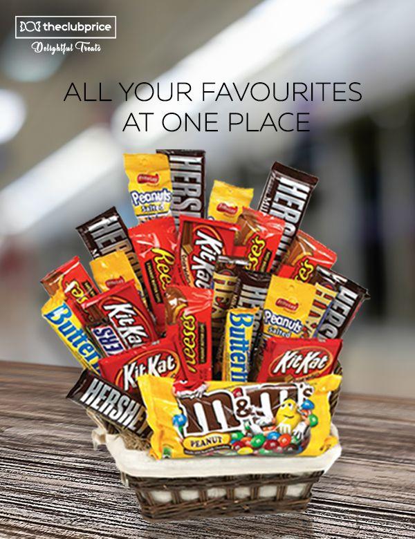 Pin by Donna Nix on Stuff to buy | Sugar free candy, Sugar