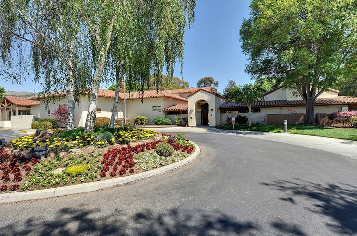 Golf Course Club...5209 Cribari Hs, San Jose CA,95135  is a Condo of 1240 sqft on a lot size of 1,664 sqft (or 0.038 acres). This Condo  has 2 beds, 2 baths, and was built in 1971. This Condo is located in Evergreen, San Jose in Zip-Code 95135. Nakul Kapoor-Realtor Intero Real Estate Services provided Real Estate  Services in 95135.