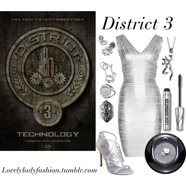 17 Best Images About Hunger Games Outfits On Pinterest The Hunger Game Interview Outfits And