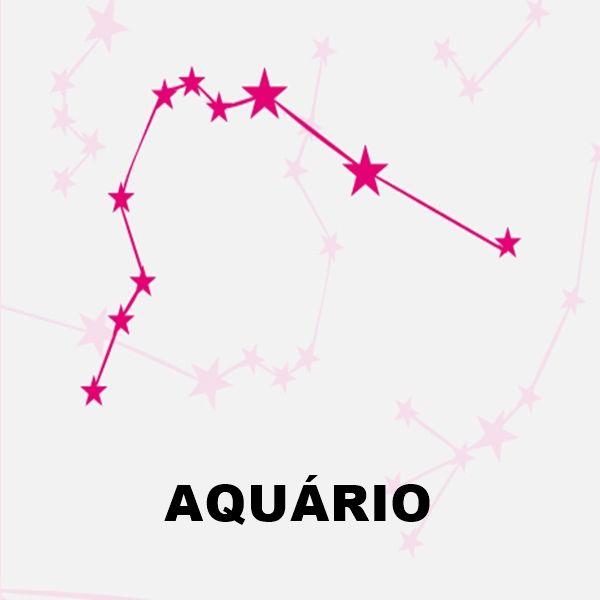 Confira aqui as previsões para o signo de Aquário, do dia 16 até 22 de janeiro - https://pensabrasil.com/confira-aqui-as-previsoes-para-o-signo-de-aquario-do-dia-16-ate-22-de-janeiro/
